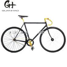 700c Anodized Ce Fixed Bikes