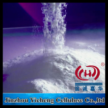 HYDROXYPROPYL METHYL CALLULOSE for Toothpaste Raw Materials