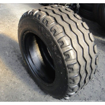 High quality10.5/65-16 IMP Agricultural Tyre