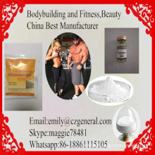 303-42-4 Androgenic Legal Healthy Steroids Methenolone Enanthate / Primobolan Depot Injection