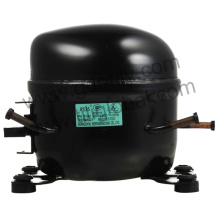 Compresseur de réfrigérateur Huaguang R134A 50Hz 140-160W