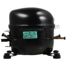 R134A 50Hz 140-160W Huaguang Refrigerator Compressor