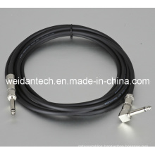 3meter Professional Guitar Link Cable
