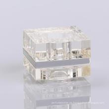 ODM ofreció cápsulas de perfume del fabricante tapas para la venta