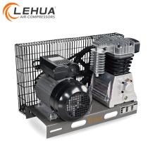 2.2 кВт 3 л. с. алюминиевый воздушный насос и мотор компрессор для продажи