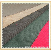 Shirt Fabric! ! Corduroy Fabric for Man and Woman