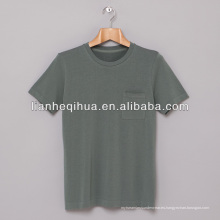 2014 camisa de polo de los nuevos hombres del diseño