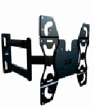 S55 TV wall mount FILE3