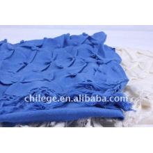 handmade scarves wool shawls