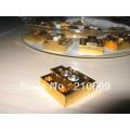 Diodo láser CW 808nm con alta potencia