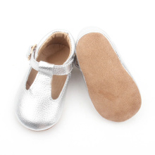 T Bar Unisex Natal Baby Party Vestido De Sapatos