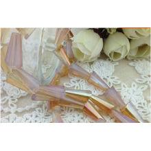 Lampwork Glasperlen für europäischen Schmuck & Armband