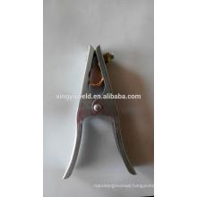 300a earth clamp copper