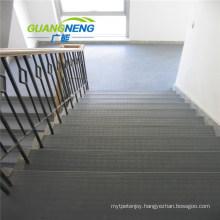 Wholesale Gymnasium Super Anti-Skid Rubber Floor Mat
