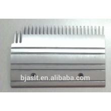 Escalator Comb Plate for many brands/Escalator Parts