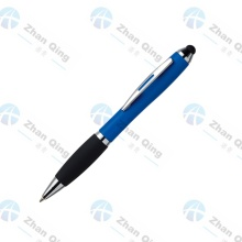 Touch Ballpoint Pen for Promotion
