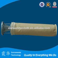 Preço do cimento por saco para ar condicionado