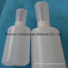 Aluminium Radial Roller, FRP Tool, Roller, Plastic Bottle