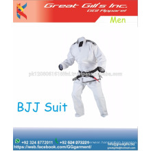 Bjj Jiu Jitsu Gi's Uniform Suits Supplier From Pakistan, GREAT GILL's INCORPORATION