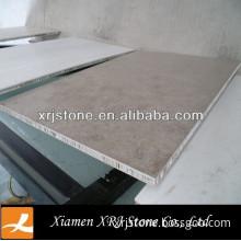 Compound marble tile,chinese marble stone polishing
