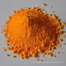 Solvente Amarelo 79