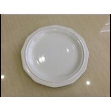 Складе в керамогранит 10.35 дюймов плиты