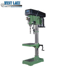 High Precision Industrial Drill Press 25/32mm (JZ-25/JZ-32)