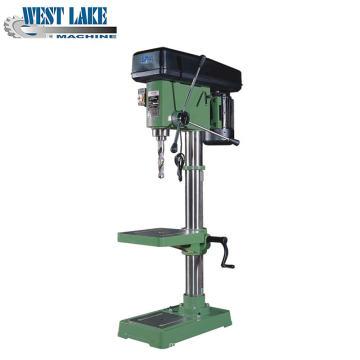 Machine de forage à banc industriel avec ISO 32mm (JZ-32)