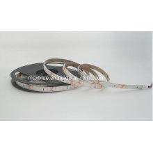 DC24V 70LEDs / M Corriente constante Samsung 5630 Flexible LED Strip