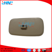 Replacement Side Mirror Truck Spare Parts