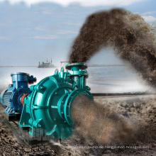 HochdruckmehrphasenErdölpumpe / Ölfeldübertragungspumpe für Ölgas / Bohrschlammpumpe