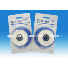 High Quality Adhesive Cotton Athletic Tape (OS2006)