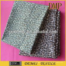 impresiones a textiles algodón tela barata por mayor