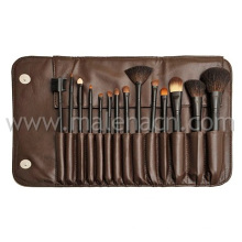 Wholesales Professional 14PCS Set Makeup Brush in Favorable Price