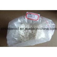 Esteroides Anabólicos Enantoato Primobolan / Enantato de Metenolona (303-42-4)