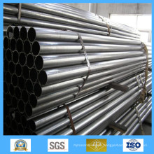 API 5L/ ASTM A106 Seamless Carbon Steel Pipe