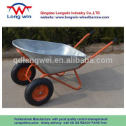 farm tools and equipment and their use wheel barrow                                                                         Quality Choice                                                     Most Popular
