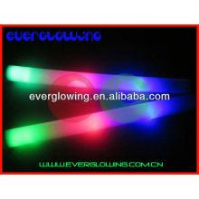 Neon-LED-Flash-Schaumstoff-Schlagstock für den gesamten Verkauf 2016 der Nachtpartei