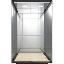 Коммерческий лифт (U-Q0178)