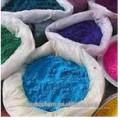 indigo blue vat blue 1 94% dyestuff manufacture