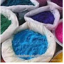 Indigo bleu vat bleu 1 94% fabrication de colorants