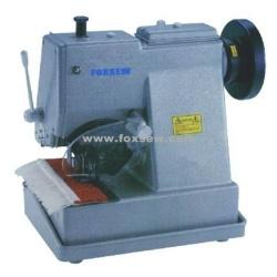 Maszyna do szycia dywanów Fringing