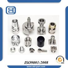 High Precision CNC Aluminum Machined Part Manufacturer