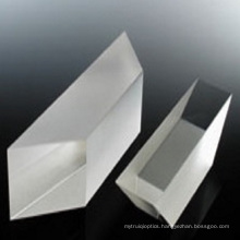 High quality Dove Prism