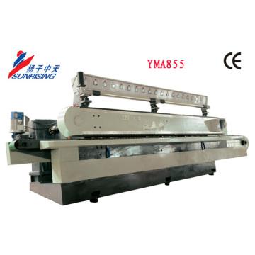 YMA855 Voll-automatischen Riese Schleifmaschine