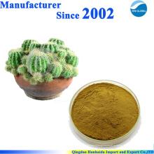 100% натуральный экстракт кактуса опунция,опунция П. е.