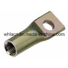 Taco de fijación de rosca de hormigón prefabricado Taladro / inserto de elevación (M / RD 12-52)
