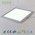 Recessed Flat LED Panel Light