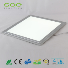 Ce rosh Ultra Straight Edge Surface LED Panel Light