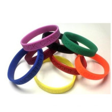 Weltcup Brasilien-Förderung-Dekoration-Sport-Armband